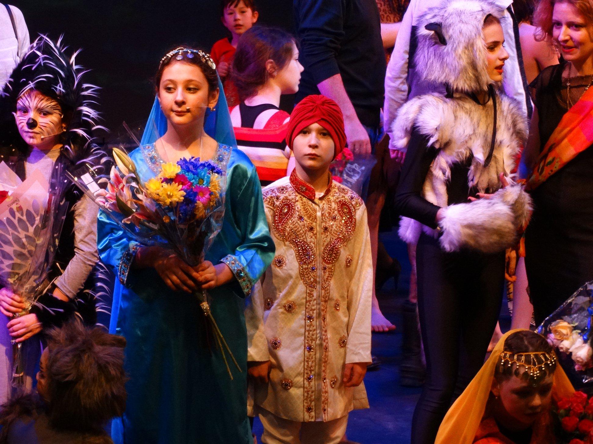 http://bravotheater.com/images/reviews/Mowgli7.jpg